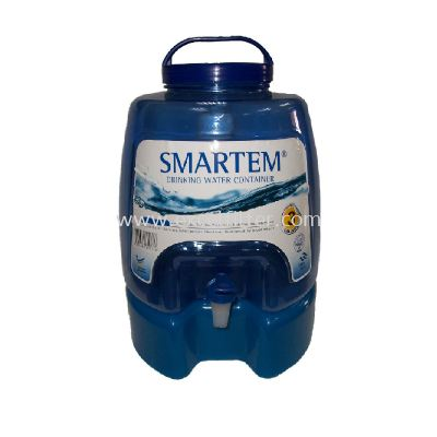 (EB-3G) 3 Gallon Water Storage Container/Water Bottle Container