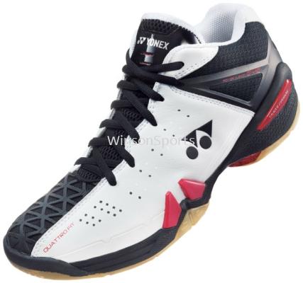 Men (Badminton Shoe)