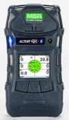 ALTAIR® 5X Multigas Detector, PID Portable Gas Detectors Gas Detection