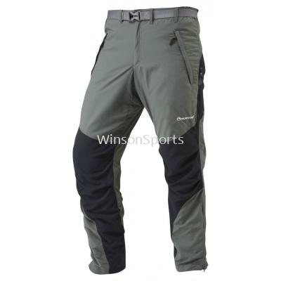 Men (Pants)