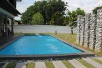 Damansara Jaya Swimming Pool House Construction / Renovation