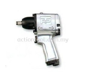 "1/2"" Heavy Duty Impact Wrench (TPT-241-4)"
