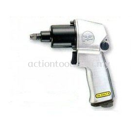 "3/8"" Heavy Duty Impact Wrench (TPT-247)"