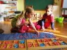 Montessori School Montessori School