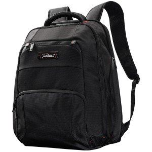 TITLEIST PROFESSIONAL BACKPACK SKU: TA5TVBP