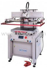 Digital Electric Flat Screen Printer (AT-70PD/AT-80PD)