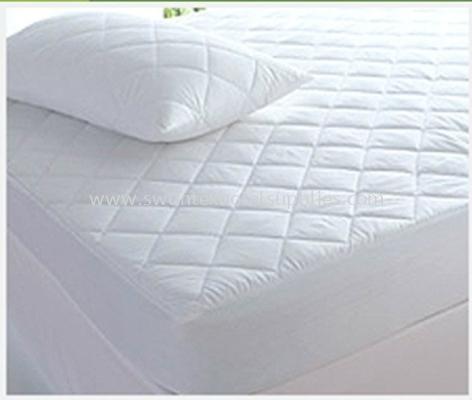 Mettress n pillow protector