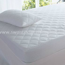 Mettress n pillow protector 2