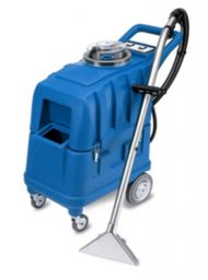 Typhoon SE60Carpet Extractor