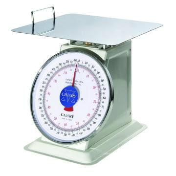 Camry Heavy Duty Spring Scale Spring Scale Weighing Scales Selangor, Kuala Lumpur (KL), Malaysia, Subang Jaya Supplier, Suppliers, Supply, Supplies | V&C Infinity Enterprise Sdn Bhd