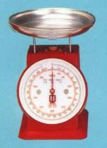 Tung Hsin Spring Scale