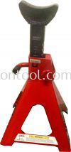 ACT-6.0 tON JACK STAND (ACT-TJS2060) ACT Jack ACT