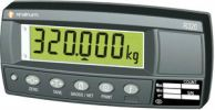Rinstrum-R320 Weighing Indicator Weighing Scales