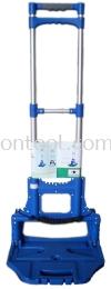 AXSTAR TROLLEY (AXS-FHC-70B) AXSTAR Trolley