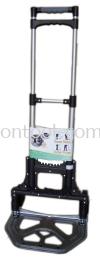 AXSTAR TROLLEY (AXS-FHC-70C) AXSTAR Trolley