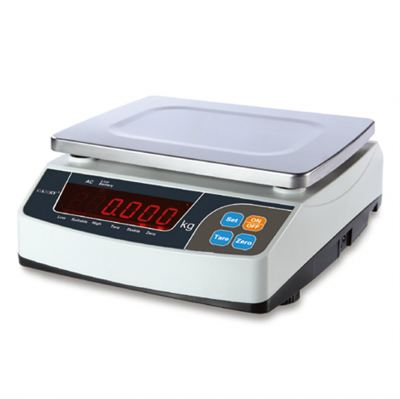 Digital Weighing Washdown Scale ACS-ZE15