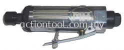 MH 1/4''DIE GRINDER (MH-233) MH Air Tools