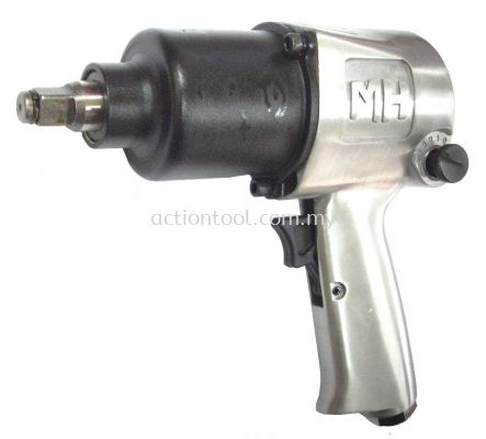 MH 1/2���� SQ AIR IMPACT WRENCH (MH863)
