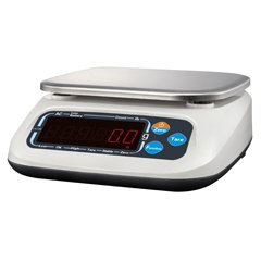 Digital Weighing Scale Camry ACS-ZE20