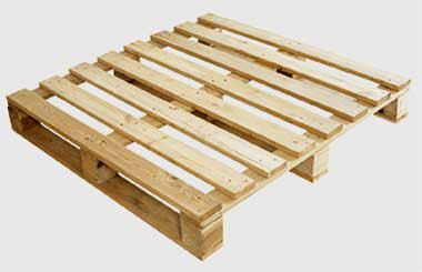 Solid Wood Pallets Wooden Pallets Johor, Malaysia, Kluang Manufacturer, Supplier, Supply, Supplies | BE Packaging And Logistic Sdn Bhd