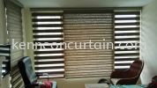 Z 005 Zebra Blinds