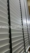 T 008 Timber Blinds