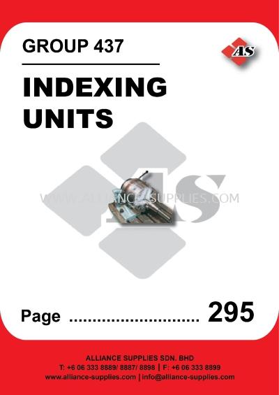437-Indexing Units