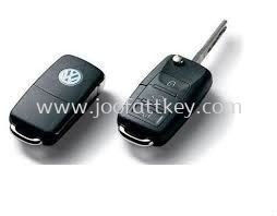 VOLKSWAGEN remote key(Polo,Golf,Jetta,Scirocco,Beetle)