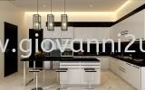 Wet Kitchen Desing Kitchen Design