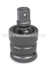 Steel Ball Retainer (Universal Joint)