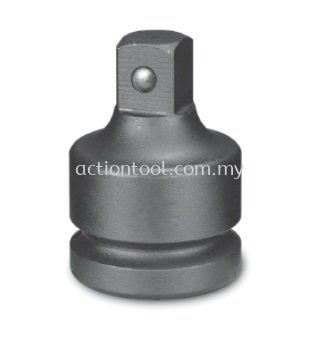 Impact Reducing Adapter - Sleeve Type- With Magnetic
