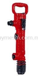 TCA-7 -7.2 KG Pick Hammer  [Code : 4542]
