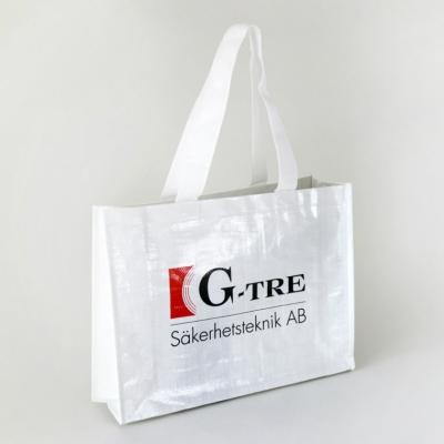 G-Tre - Gloss Lamination