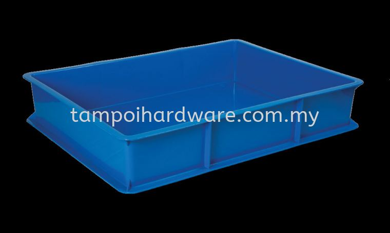 Tray 6908C#  53L x 40W x 10H  cm Containers Hand Tools
