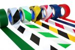 Floor Marking Tapes Traffic Control