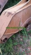 SK07N2 Arm Assy Excavator Parts and Bulldozer Used Parts