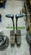 Traver Pilot_Kobelco Excavator Parts and Bulldozer Used Parts