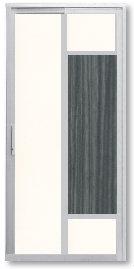 SD 7026