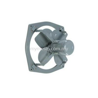 Heavy Duty Exhaust Fan [ code:4268 ]