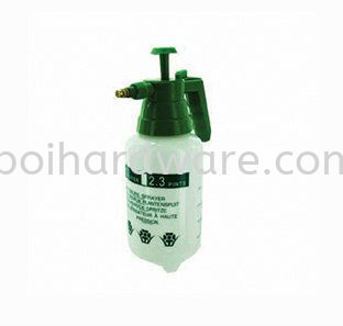 2liter Pressure Spay Spayer Hand Tools