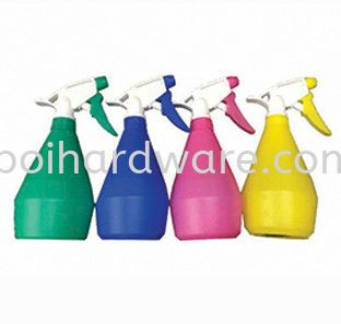 500ml Spay Bottle Spayer Hand Tools
