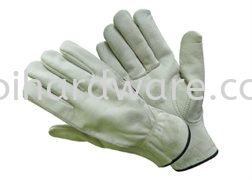 Argon Glove Hand Protections Personal Protective Equipments