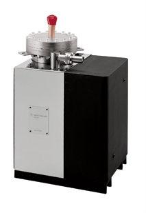 VacIon Plus 150 Ion Pumps Agilent Technologies