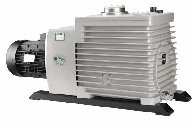 DS202 Rough Vacuum Pumps Agilent Technologies