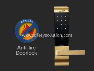 V300-FH Digital Door Lock