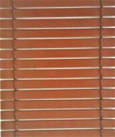 Timber Blinds (Product Code - 990)