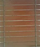 Timber Blinds(Code 260S)  Timber Blinds