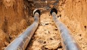 Subsoil Drainage Pipes and Systems