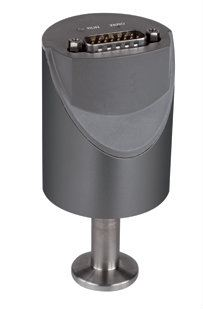 CDG-500 Capacitance Diaphragm Gauge
