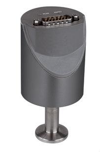 CDG-500 Capacitance Diaphragm Gauge Vacuum Measurement Agilent Technologies